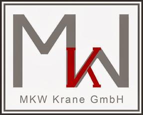 MKW Krandienst